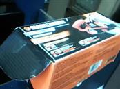 BLACK&DECKER Belt Sander DS321 DRAGSTER BELT SANDER